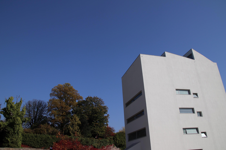 Porto Architecture Tour Architecture school