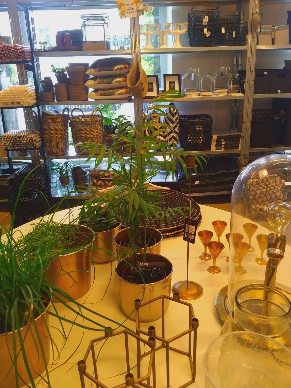 Homeart interior design