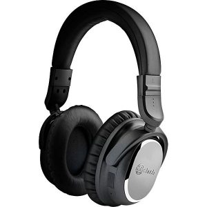 Noise cancelling headphones for better sleep