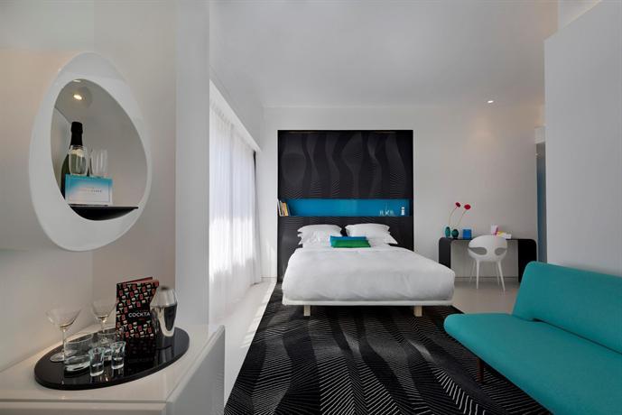 Poli House Hotel