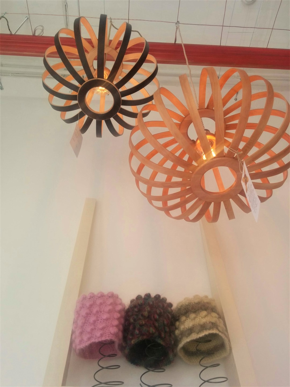 St Naritz design store Tallinn
