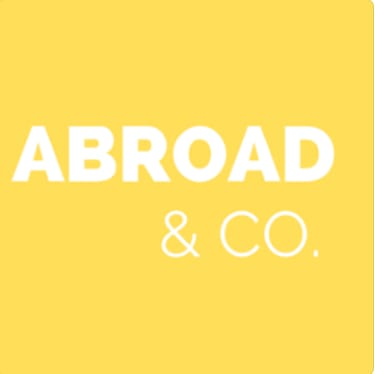 Abroad & Co. Travel Podcast