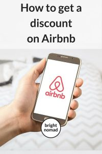 Airbnb Coupon Code - How to get a discount on your Airbnb booking