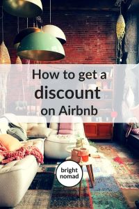 air bnb coupon code 2019