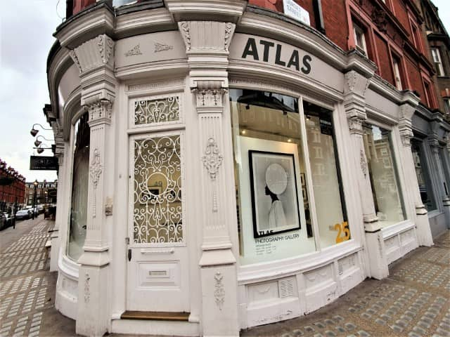 Atlas Photography Gallery