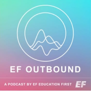 EF Outbound