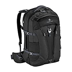 40L carry on backpack