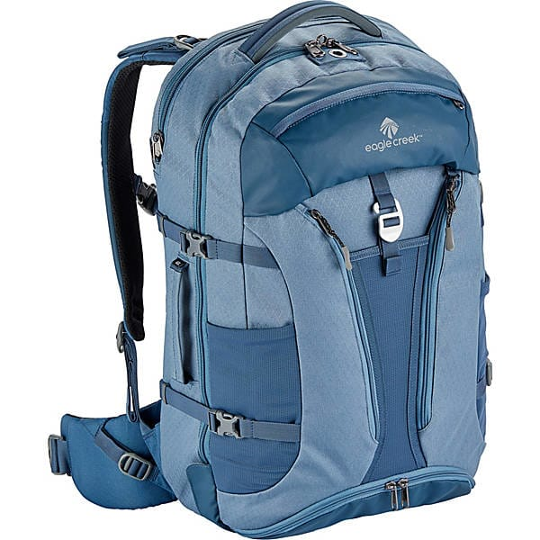 Eagle Creek Global Companion 40L Backpack