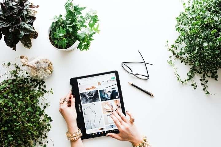 Ecommerce guide for digital nomads