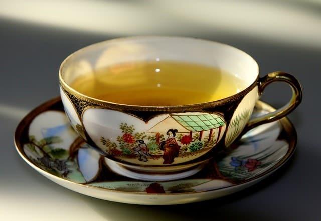 Japan green tea online
