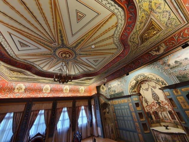 Klianti House Plovdiv
