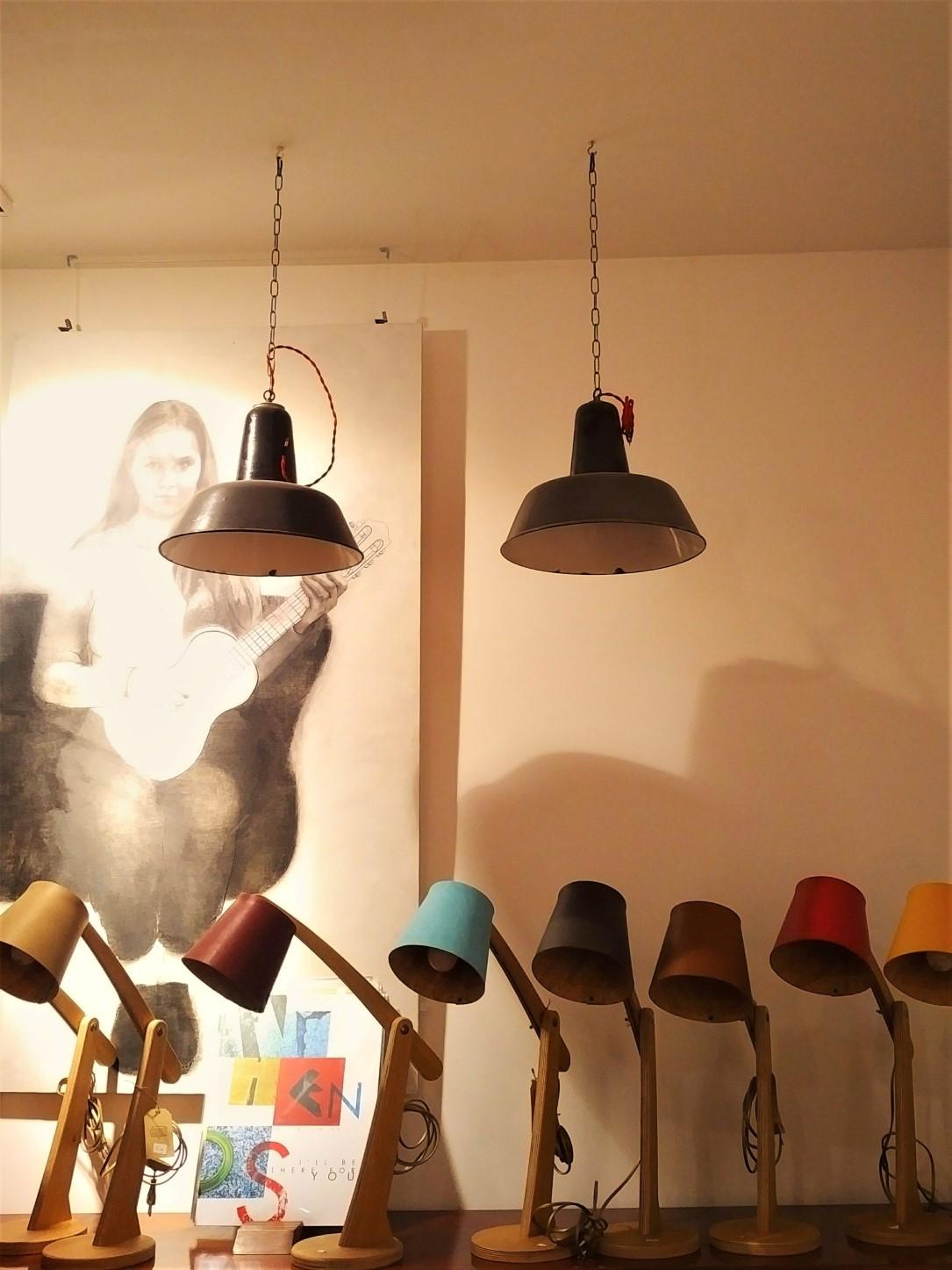 Porto Design Guide - Mercado 48 - Design Shop in Porto