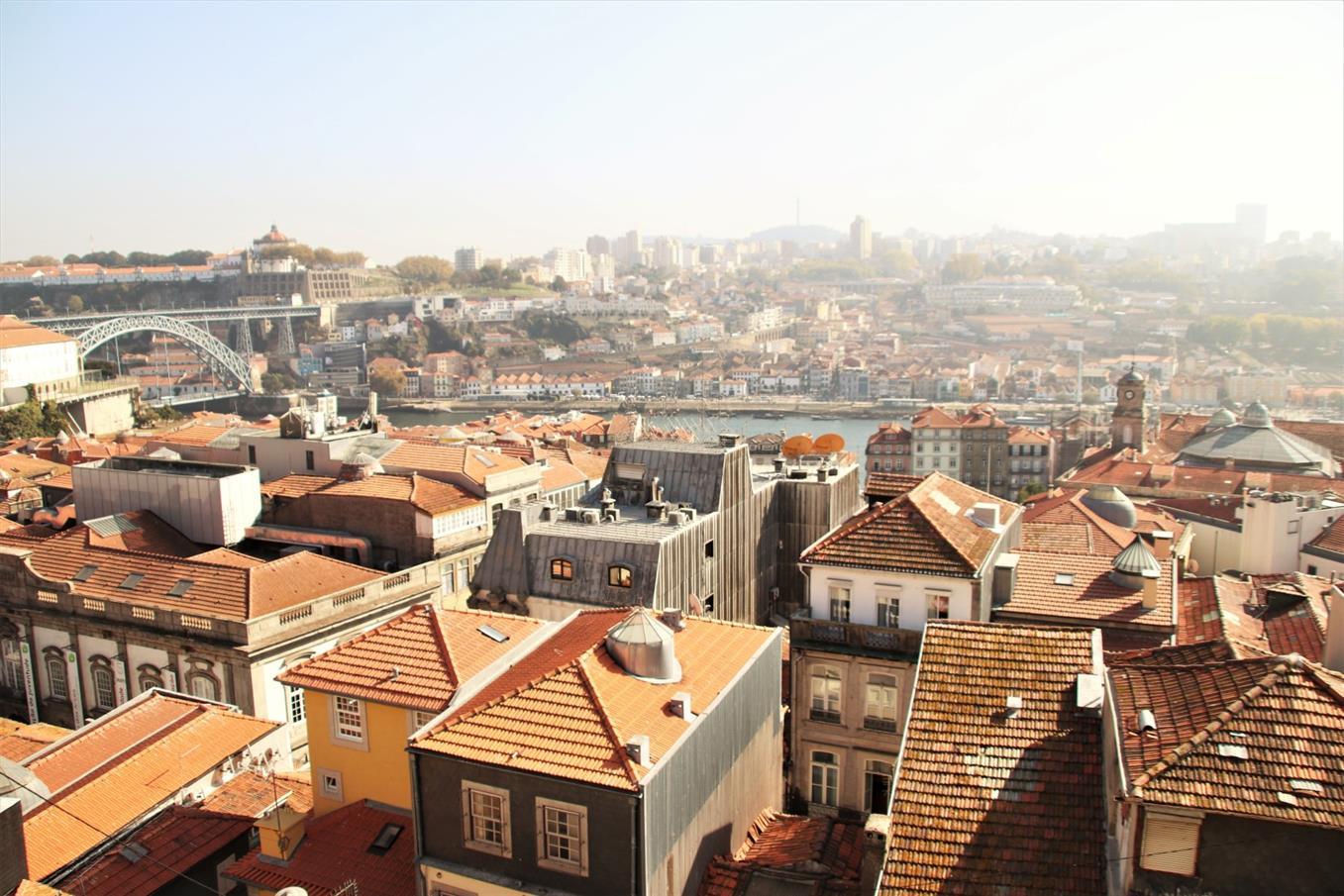 Porto Mirador