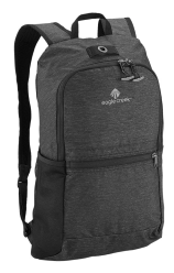 Packable Daypack - Eagle Creek