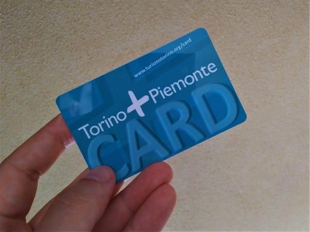 The Torino + Piedmonte Card - Turin City Pass