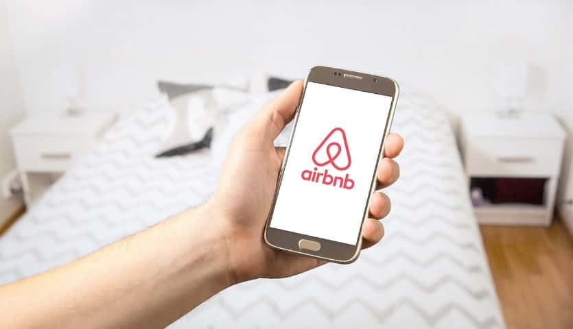 How to get an Airbnb discount - 2019 airbnb coupon