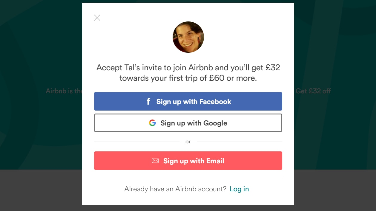 airbnb coupon 2019