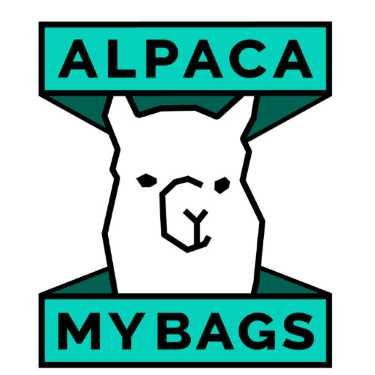 Alpaca My Bags responsible travel podcast