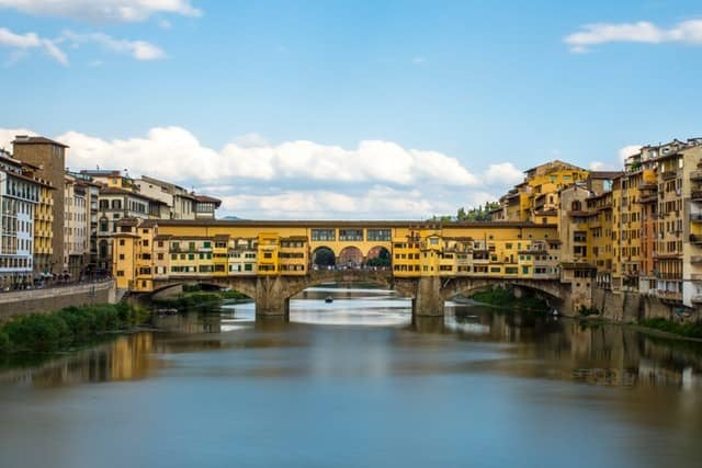 Florence virtual tours