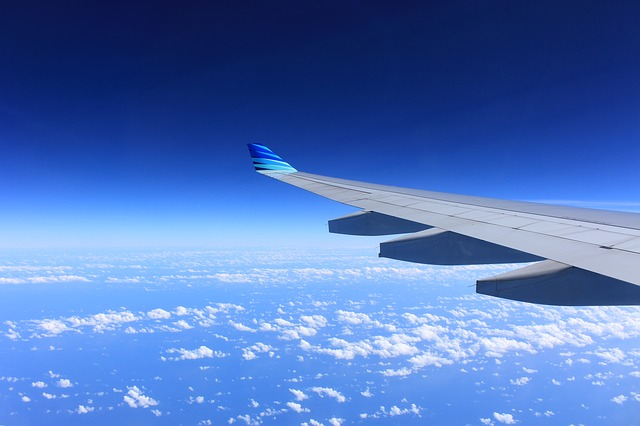 finding cheap flights online