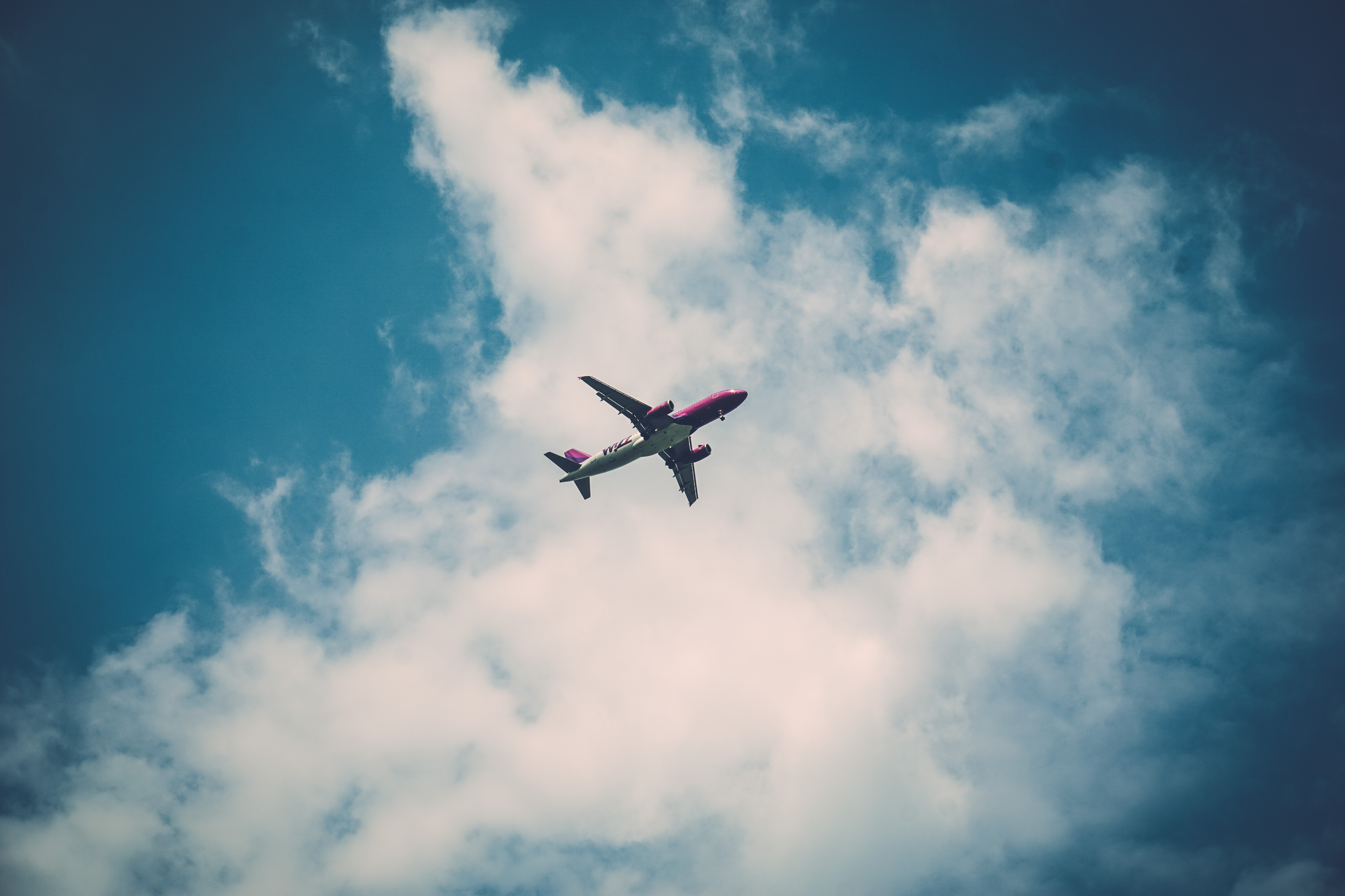 Cheapest flights tips and tricks