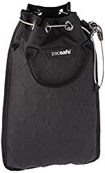 portable safe bag for travel